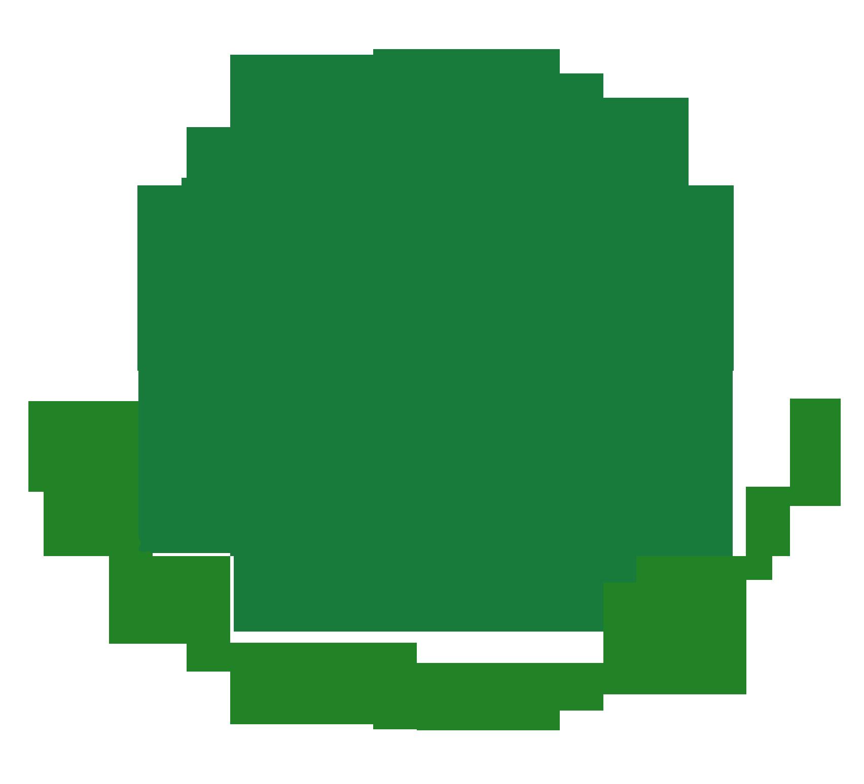 กลุ่มพัฒนาระบบบริหาร กรมศิลปาร ร่วมกิจกรรมเนื่องในวันอนุรักษ์มรดกไทย พุทธศักราช ๒๕๖๔